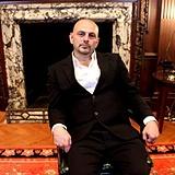 Rocko Paolo's Profile Image