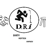 D.R.I. sketch comedy and improv group