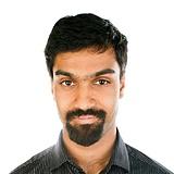 Vishesh Abeyratne's Profile Image