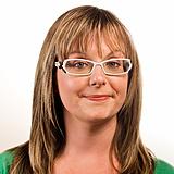 Rachel Sommer's Profile Image
