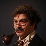 Miguel Rivas's Profile Image
