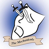 The Mechanicals