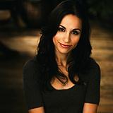 Christina Nicolaou's Profile Image
