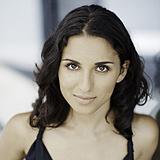 Michaela Di Cesare's Profile Image
