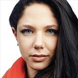Georgia Irwin's Profile Image