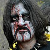 Jay Ziebarth's Profile Image