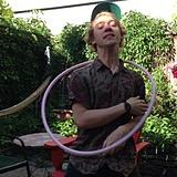 Grayson Gillies-Nielsen's Profile Image