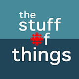 The Stuff of Things