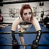 Caroe Sandoval's Profile Image