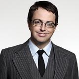 Ian MacIntyre's Profile Image