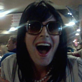 Josh Stone's Profile Image