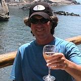 Peter McCowatt's Profile Image