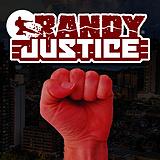 Randy Justice