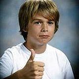 Adam Doquiatan's Profile Image