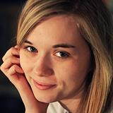 Erin Reid's Profile Image