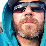 Justin Lamoureux's Profile Image