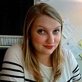 Beth Henderson's Profile Image