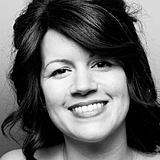 Megan Pettit's Profile Image