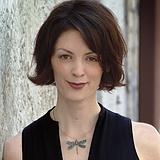 Rebecca Northan's Profile Image