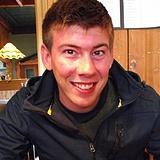 Josh Lindsay's Profile Image