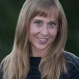 Samantha Quantz's Profile Image