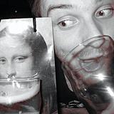 Jason Ludwig's Profile Image