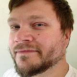 Trent Wilkie's Profile Image