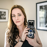 Katherine Barcsay's Profile Image