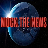 Mock the News