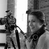 Shannon Litt's Profile Image