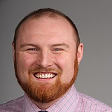 Brett Farquharson's Profile Image