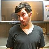 Kyle Stevenson's Profile Image
