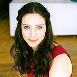 Julia Lederer's Profile Image
