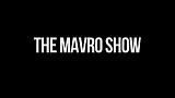 Week #1 Show Teaser