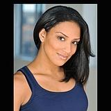 Liana Montoro's Profile Image