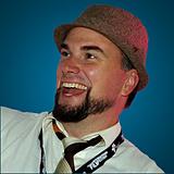 Jason Butler's Profile Image