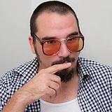 Brett Butler's Profile Image