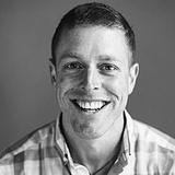 Jonathan Standring's Profile Image