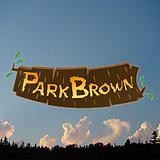 Park Brown