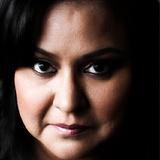 Muzna Khan's Profile Image