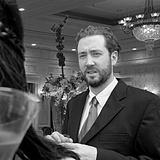 Matt Stanton's Profile Image