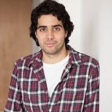 John Mavro's Profile Image