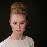 Sarah Ormandy's Profile Image