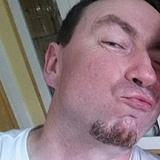 Brendan Doherty's Profile Image