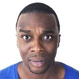 Rodney Ramsey's Profile Image