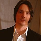 Martin Phillips's Profile Image