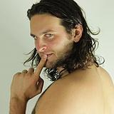 Nicolas Rotta-Loria's Profile Image