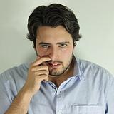 Drew Meade's Profile Image