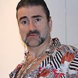David Berrade's Profile Image