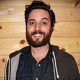 Matt O'Brien's Profile Image